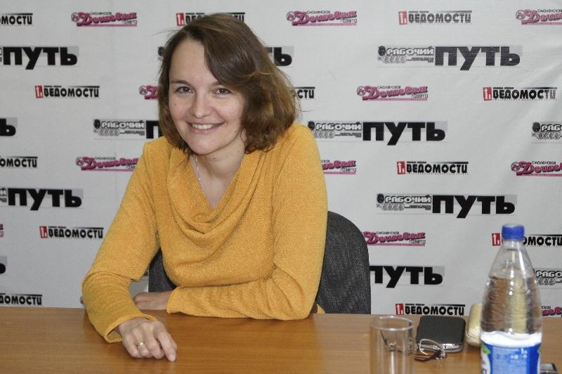 300 судеб Татьяны Степановой