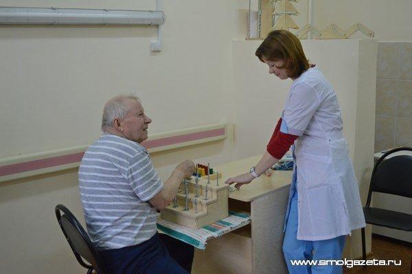 450 смолян обратились с начала года в медучреждения по поводу укусов клещей