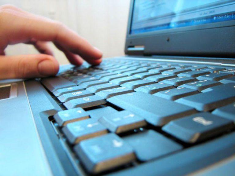 Смолянин получил условный срок за распространение экстремистских материалов в сети