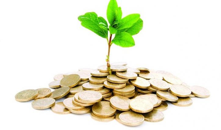 Смоленщина поднялась на 49 мест в Национальном рейтинге состояния инвестиционного климата
