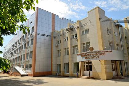 В Ростове удалили 37-килограммовую раковую опухоль