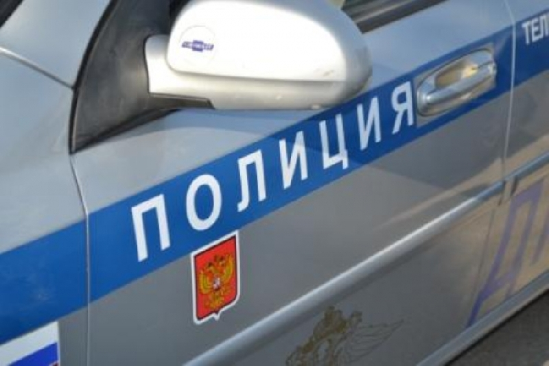 В Смоленской области снизилось количество убийств и изнасилований