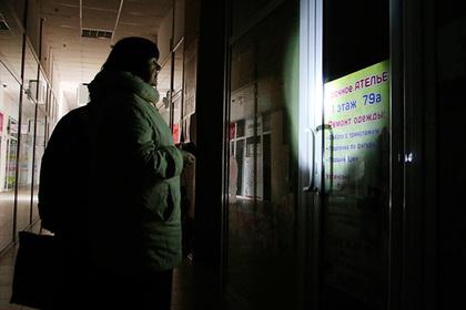 Украина остановила подачу электроэнергии в ДНР