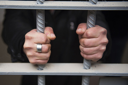 Саратовец решил сесть в тюрьму для избавления от наркозависимости