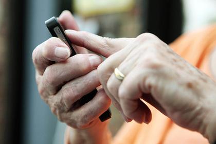 Bloomberg узнал о планах лишить iPhone 8 сканера отпечатков пальцев