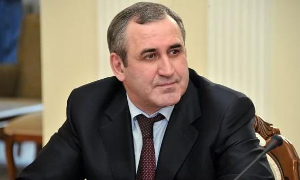Сергей Неверов вошел в комитет Госдумы по делам семьи, женщин и детей