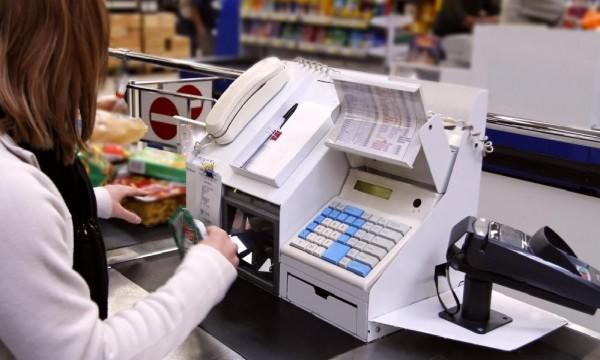 В Смоленской области 73 процента предпринимателей перешли на онлайн-кассы