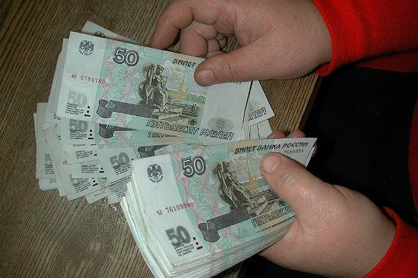 Задержанная в Смоленской области пенсионерка, выманившая у знакомых 13 млн. рублей, получила 6,5 лет колонии