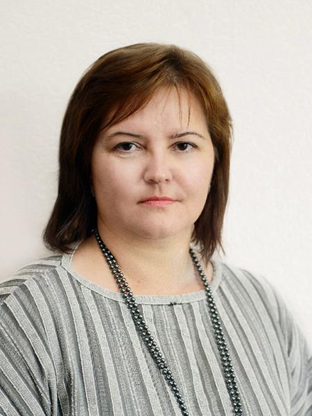 В администрации Смоленской области назначен начальник департамента по социальному развитию
