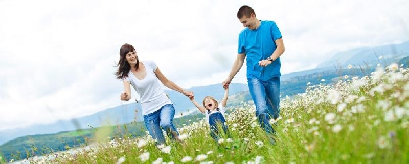 Что ждет смолян в День семьи, любви и верности