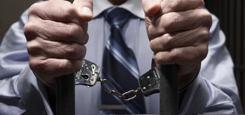Суд вынес приговор смолянам, представлявшимся сотрудниками Роспотребнадзора и вымогавшим деньги у фирм