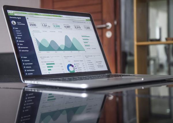 Как разработать эффективный сайт UI/UX