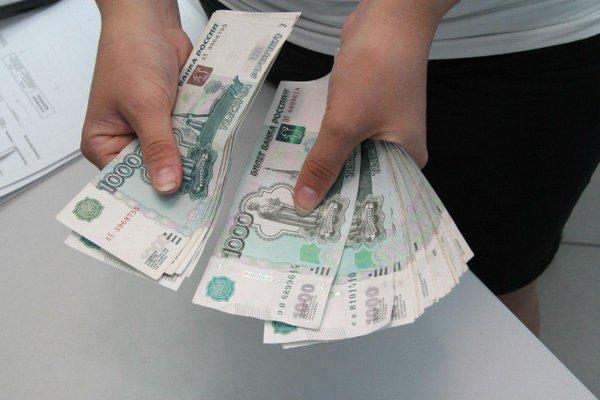 В Смоленской области разыскивают мошенников, выманивших у пенсионерки более 400 тысяч рублей «на операцию»