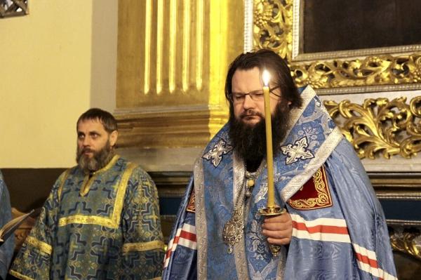Митрополит Смоленский и Дорогобужский Исидор прокомментировал ситуацию вокруг «Матильды»