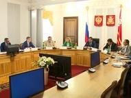 Власти Смоленской области готовятся «обелить» рынок теневой недвижимости