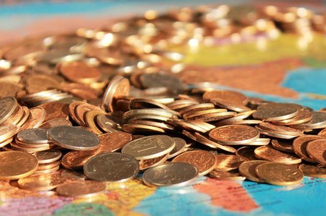 Когда рухнет рубль? Стоит ли ожидать обвала российской валюты