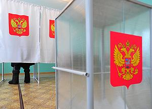 В Смоленской области готовятся к Единому дню голосования