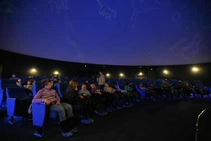 Глава Минобрнауки рассказала подробности возвращения астрономии в школы