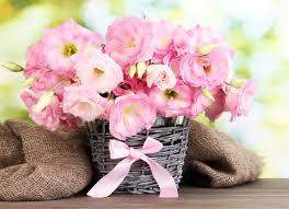 Цветы с доставкой по Запорожью расскажут о ваших чувствах