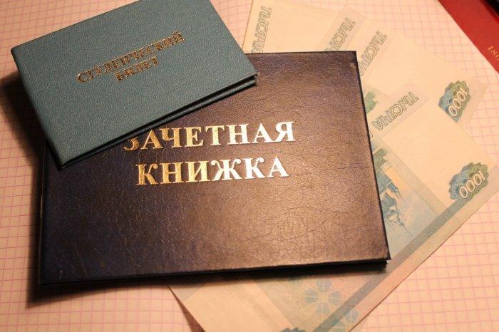 В Смоленской области преподаватель и завкафедры вуза попались на взятке
