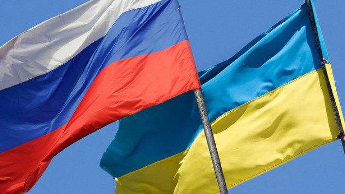 Украинке, отказавшейся загорать в Ницце рядом с россиянками, указали на плохое воспитание…