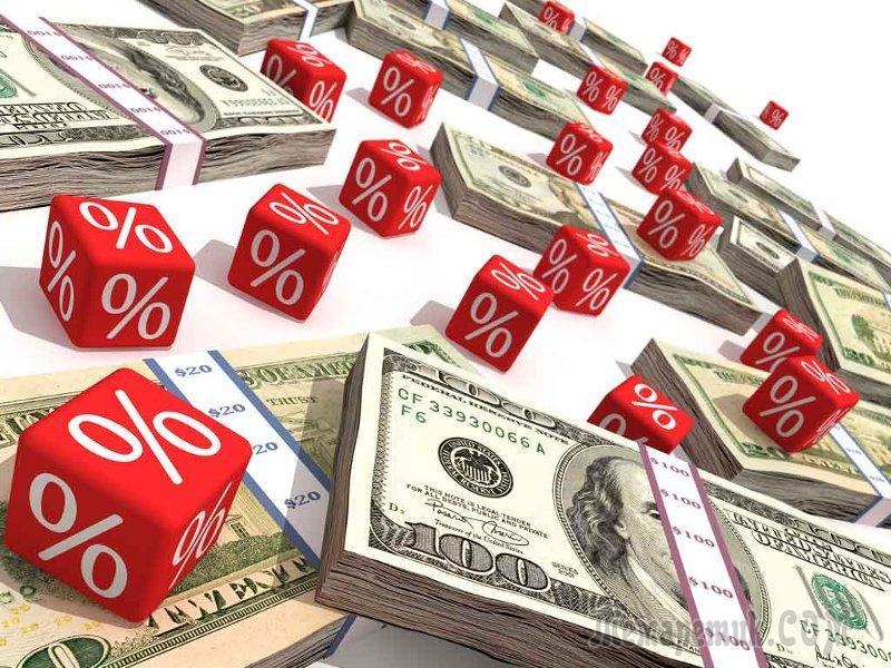 Как банки обманывают смолян на потребительских кредитах