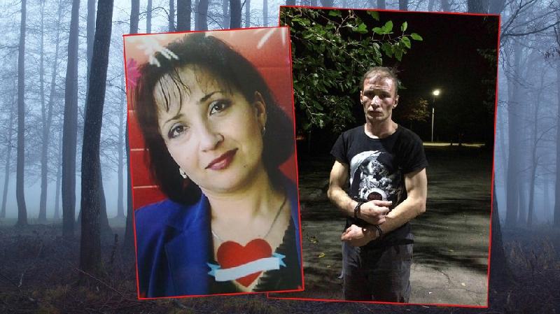 Как семейная пара каннибалов убила и съела 30 человек в Краснодаре