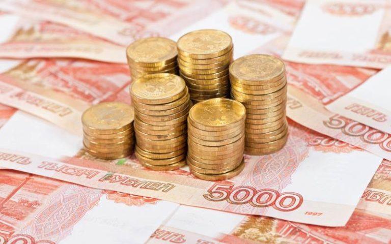В результате реструктуризации долгов в Смоленской области высвободится около 12 млрд рублей