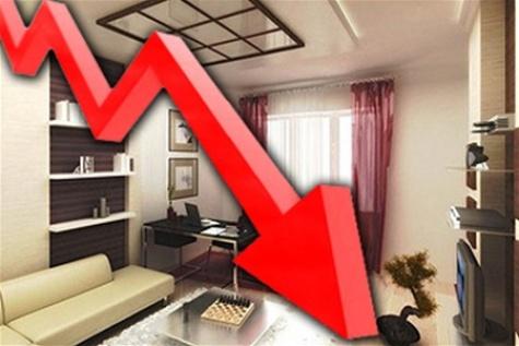 Где купить новую квартиру в центре Смоленска за 1,8 миллиона рублей?