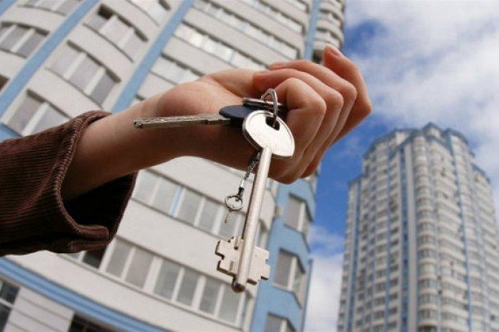 Цена смоленской посуточной аренды квартир средняя по стране