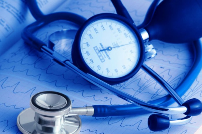 Медицина «21-го века» на Смоленщине