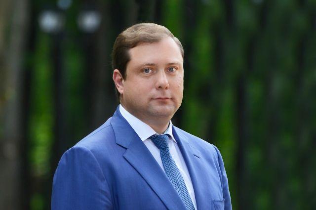 Как решались задачи. 5 лет работы Алексея Островского на посту губернатора