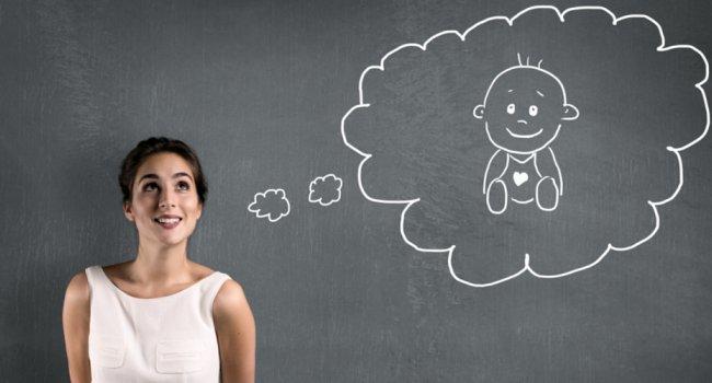 Как диагностируют бесплодие у мужчин и у женщин?