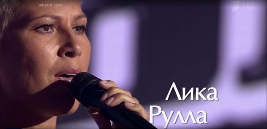 Смоленская актриса не прошла слепые прослушивания в «Голосе»