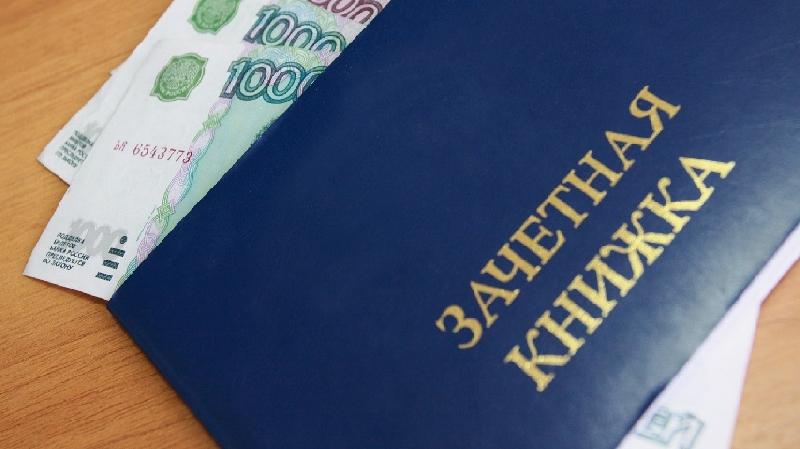 В смоленском медуниверситете заведующую кафедрой и преподавателя заподозрили в получении взяток от студентов