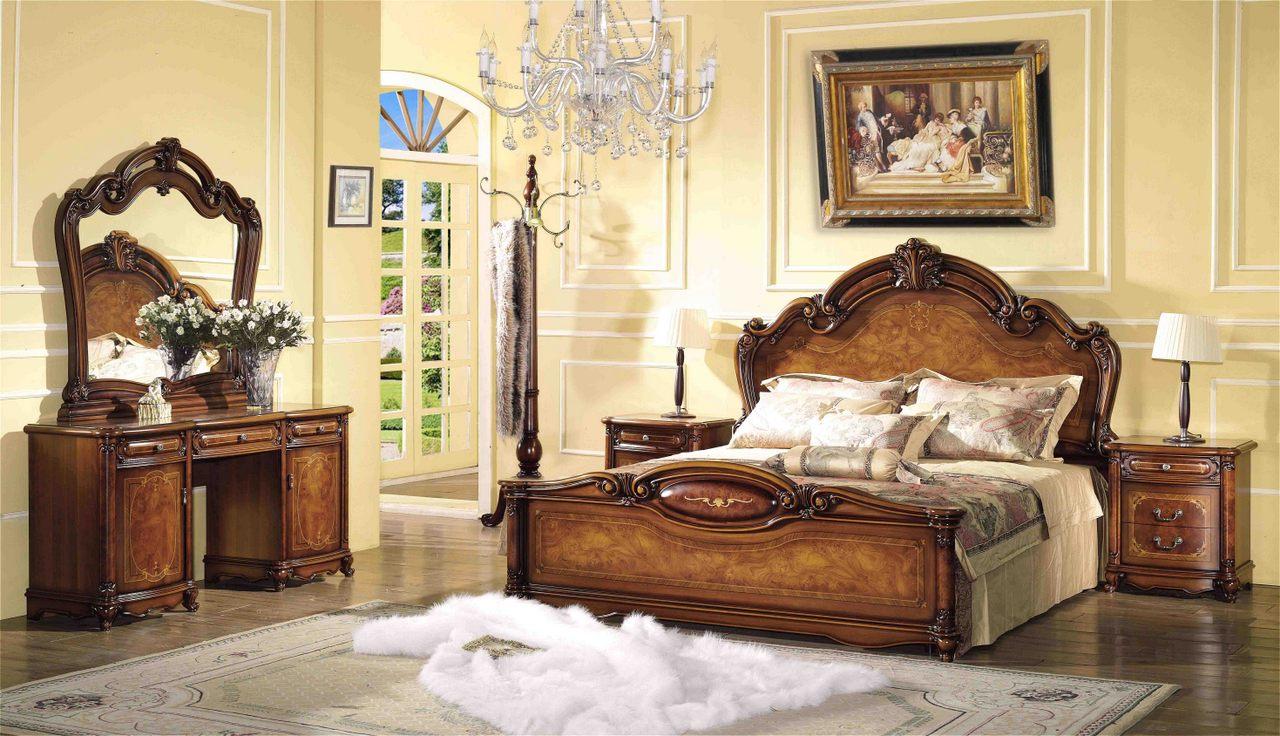 Компания beldrevmebel.ru – мебель белорусского производства по доступной цене