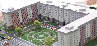 Покупка долевого жилья: на что обратить внимание?
