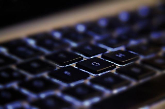 Роскомнадзор внес в реестр запрещенных сайтов 21 детское онлайн-казино