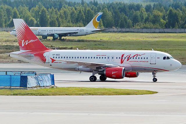 Правительство РФ намерено ужесточить контроль за авиакомпаниями
