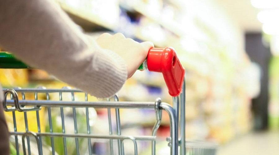 Смоляне стали меньше покупать – и еды, и вещей