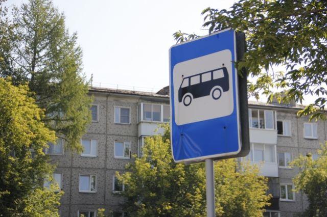 Антивандальные остановочные павильоны начали устанавливать в Смоленске