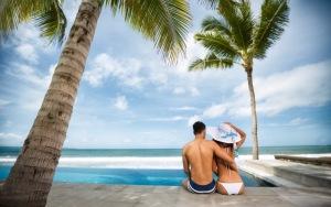 «Курортные» ошибки: причины и последствия романа на отдыхе