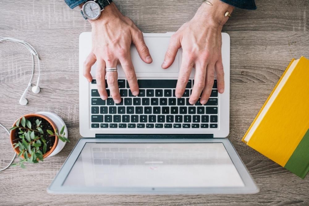 В Смоленской области во второй половине ноября состоится церемония подписания Кодекса добросовестных практик в сети Интернет