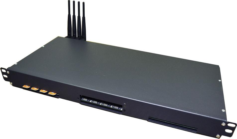 Что такое GSM шлюзы?