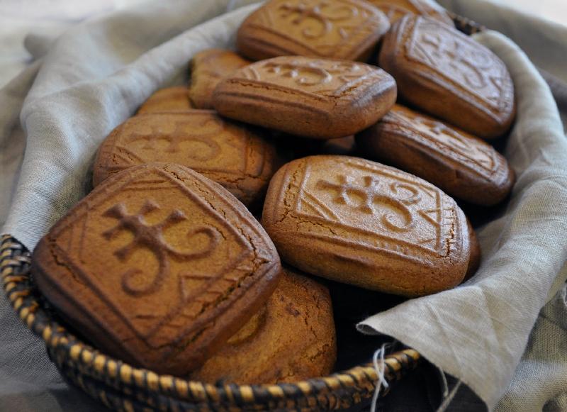 В Смоленской области выбрали лучший кулинарный сувенир