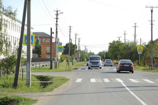 Смоленской области выделят 130 млн рублей на ремонт дорог