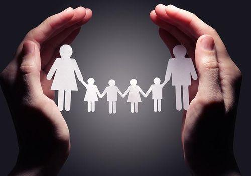 Смоленская область получит более 22 млн. рублей на ежемесячные денежные выплаты нуждающимся в поддержке семьям