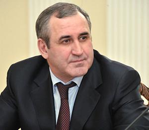 Сергей Неверов единогласно избран руководителем фракции «Единой России» в Госдуме