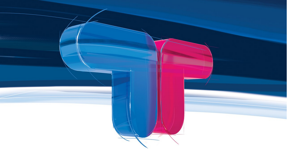 Телетрейд – выгодно ли работать и надежна ли компания