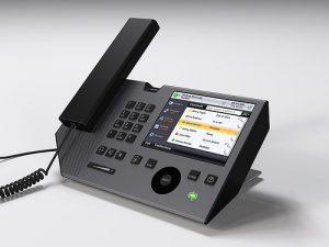 А вы знаете о преимуществах интернет-телефонии?